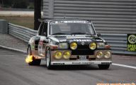 Vintage Renault Cars 15 Wide Wallpaper
