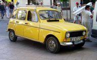 Vintage Renault Cars 31 Free Car Wallpaper
