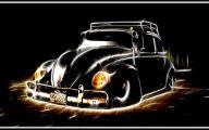 Volkswagen Wallpaper Desktop  15 Car Background