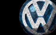 Volkswagen Wallpaper Desktop  22 Wide Wallpaper
