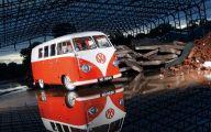 Volkswagen Wallpaper Desktop  23 Hd Wallpaper