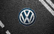 Volkswagen Wallpaper Desktop  24 Wide Car Wallpaper