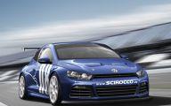 Volkswagen Wallpaper Desktop  26 Background