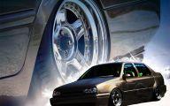 Volkswagen Wallpaper Desktop  5 Background Wallpaper Car Hd Wallpaper