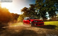 Volkswagen Wallpapers For Desktop  2 Car Background Wallpaper
