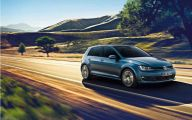 Volkswagen Wallpapers For Desktop  5 Cool Car Wallpaper