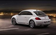 Volkswagen Wallpapers For Desktop  6 Wide Car Wallpaper