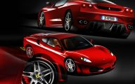 Wallpapers Ferrari  1 Cool Hd Wallpaper