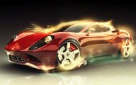 Wallpapers Ferrari  11 Free Wallpaper