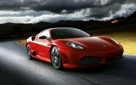 Wallpapers Ferrari  14 Wide Car Wallpaper