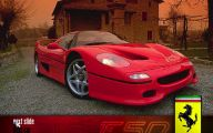 Wallpapers Ferrari  15 High Resolution Car Wallpaper