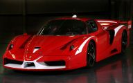 Wallpapers Ferrari  20 Cool Car Wallpaper