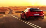Wallpapers Ferrari  25 Desktop Wallpaper