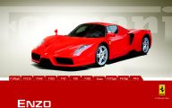 Wallpapers Ferrari  28 Car Background Wallpaper