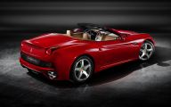 Wallpapers Ferrari  6 Widescreen Wallpaper