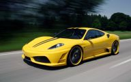 Wallpapers Ferrari  7 Free Car Wallpaper
