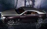 Wraith Blue Rolls Royce Desktop Wallpaper  16 Car Background