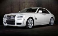 Wraith Blue Rolls Royce Desktop Wallpaper  18 Cool Wallpaper