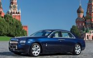 Wraith Blue Rolls Royce Desktop Wallpaper  21 Free Car Hd Wallpaper