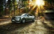 Wraith Blue Rolls Royce Desktop Wallpaper  22 Cool Car Hd Wallpaper