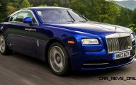 Wraith Blue Rolls Royce Desktop Wallpaper  23 Free Car Wallpaper