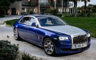 Wraith Blue Rolls Royce Desktop Wallpaper  3 High Resolution Car Wallpaper