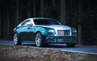 Wraith Blue Rolls Royce Desktop Wallpaper  33 High Resolution Wallpaper