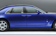 Wraith Blue Rolls Royce Desktop Wallpaper  6 Widescreen Wallpaper