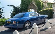 Wraith Blue Rolls Royce Desktop Wallpaper  9 High Resolution Wallpaper
