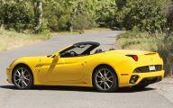 Yellow Ferrari Wallpapers  11 High Resolution Car Wallpaper
