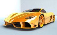 Yellow Ferrari Wallpapers  14 Widescreen Wallpaper