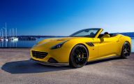 Yellow Ferrari Wallpapers  15 Cool Wallpaper