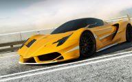 Yellow Ferrari Wallpapers  22 Cool Wallpaper