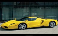 Yellow Ferrari Wallpapers  28 Background