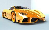Yellow Ferrari Wallpapers  29 Cool Hd Wallpaper
