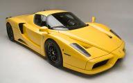 Yellow Ferrari Wallpapers  3 Background