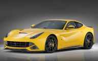Yellow Ferrari Wallpapers  33 Free Wallpaper