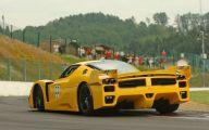 Yellow Ferrari Wallpapers  35 Wide Wallpaper