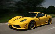 Yellow Ferrari Wallpapers  9 High Resolution Car Wallpaper
