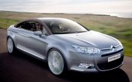 2016 Citroen  6 Cool Hd Wallpaper
