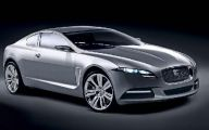 2016 Jaguar Cars  1 Free Car Hd Wallpaper