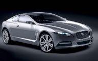 2016 Jaguar Cars  1 Free Car Hd Wallpaper