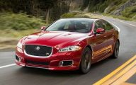 2016 Jaguar Cars  12 Free Wallpaper