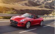 2016 Jaguar Cars  15 Widescreen Wallpaper