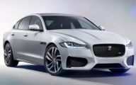 2016 Jaguar Cars  17 Car Desktop Wallpaper