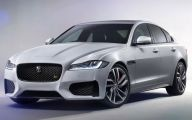 2016 Jaguar Cars  19 Cool Hd Wallpaper