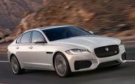 2016 Jaguar Cars  20 Background Wallpaper Car Hd Wallpaper