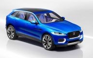 2016 Jaguar Cars  33 Wide Car Wallpaper