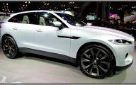 2016 Jaguar Cars  34 Cool Car Wallpaper