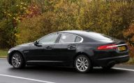 2016 Jaguar Cars  35 Car Background Wallpaper
